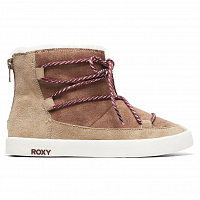 Roxy RG JO G SHOE BROWN