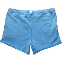 Billabong ESSENTIAL SHORT COSTA BLUE