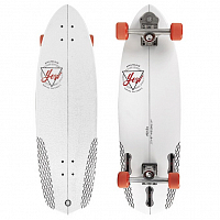 YOW SIGNATURE SERIES CRUISER AMATRIAIN