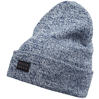 Billabong DISASTER DARK BLUE HEATH