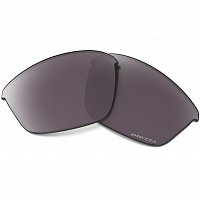 Oakley Repl. Lens Half Jacket 2.0 PRIZM DAILY POLARIZED