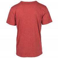 Rip Curl ESSENTIAL BIGMAMA SS TEE BAKED APPLE MARLE