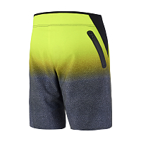 Mystic LEGEND BOARDSHORT Flash yellow