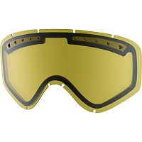 Anon TRACKER LENS YELLOW