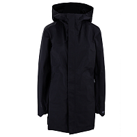 Arcteryx CODETTA COAT BLACK