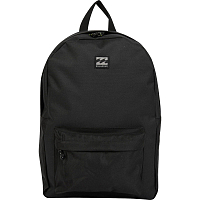 Billabong ALL DAY PACK STEALTH