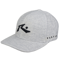Rusty CHRONIC 3 FLEXFIT CAP GMA