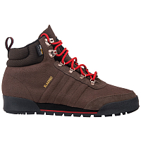 ADIDAS JAKE BOOT 2.0 BROWN/SCARLE/CBLACK