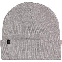 Billabong DISASTER BB GALLERY GREY HEATHER