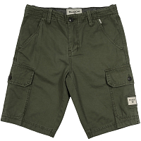 Billabong ALL DAY CARGO MILITARY