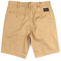 LEVI'S® SKATE WORK SHORT SE HARVEST GOLD