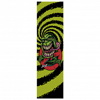 Jart SLIMER GRIPTAPE SHEET ASSORTED
