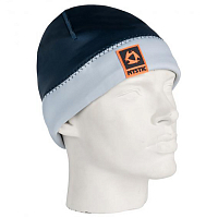 Mystic BEANIE NEOPRENE 2MM NAVY/GREY