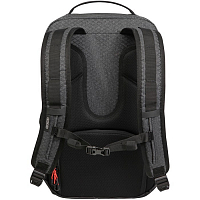 OGIO ACCESS PACK BLACK/BURST