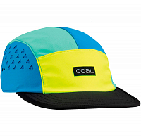 Coal THE PROVO neon yellow