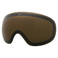 Electric EG3.5 LENS BRONZE