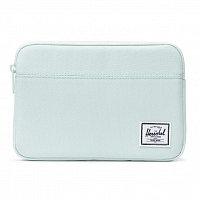 Herschel ANCHOR SLEEVE FOR MACBOOK GLACIER