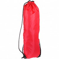 Sun Hill PENNY BAG RED