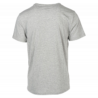 Rip Curl ESSENTIAL BIGMAMA SS TEE CEMENT MARLE