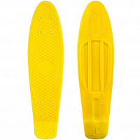 Penny Deck Original 22 YELLOW