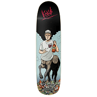 CRUZADE KAKO GUESS BOARD DECK 8,5