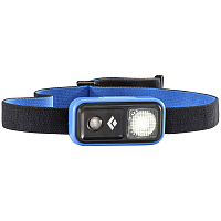 Black Diamond ION HEADLAMP POWELL BLUE