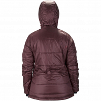 Sweet Protection NUTSHELL JACKET RON RED