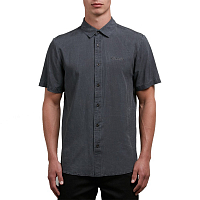 Volcom CHILL OUT SS BLACK