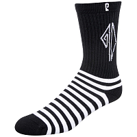 Psockadelic DOLLIN STRIPES PSOCKS STRIPES