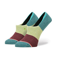 Stance RESERVE WOMENS TRILOGY GREEN