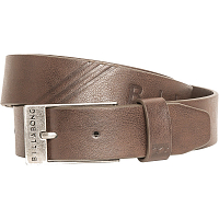 Billabong JUNCTION BELT JAVA