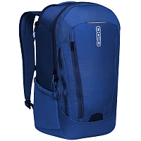 OGIO APOLLO PACK Blue/Navy