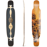 Loaded Bhangra Deck ASSORTED