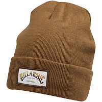 Billabong DISASTER POLAR CAMEL
