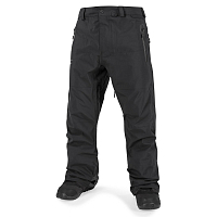 Volcom GUIDE GORE-TEX PNT BLACK