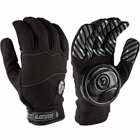 Sector9 APEX SLIDE GLOVE STEALTH