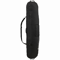 Burton BOARD SACK TRUE BLACK