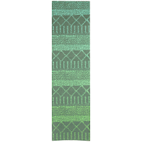 GRIND MAGIC CARPET GRIPTAPE GREEN