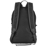 Nixon EVERYDAY BACKPACK II ALL BLACK