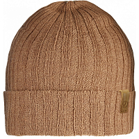 Fjallraven BYRON HAT THIN CHESTNUT