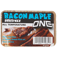 Oneball SHAPE SHIFTER - MAPLE BACON ASSORTED