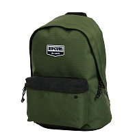 Rip Curl DOME CLASSIC Forest Green