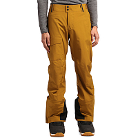 Holden 3-LAYER BURN PANT MOJAVE