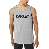 Oakley 100C-MARK II TANK HEATHER GREY