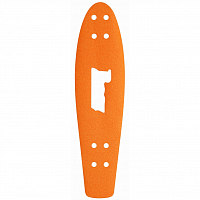 Penny Griptape 27 ORANGE