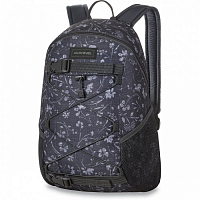Dakine WOMEN'S WONDER VERO