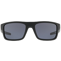 Oakley DROP POINT MATTE BLACK/GREY