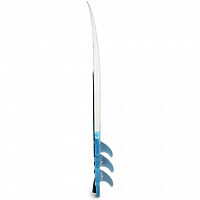Slingshot COBRA CAT 5'0''
