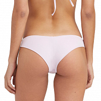 RVCA SOLID CHEEKY ORCHID