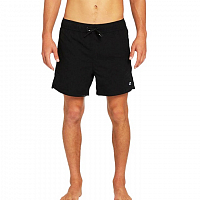 Billabong ALL DAY LB 16 BLACK